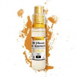 Aromat Los Aromatos 15ml - Las Palmas - 1 -  - 13,80zł