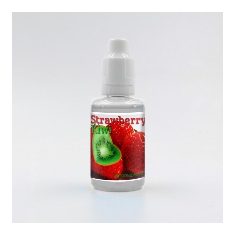 Aromat Vampire Vape 30ml - STRAWBERRY KIWI - 1 -  - 44,99zł