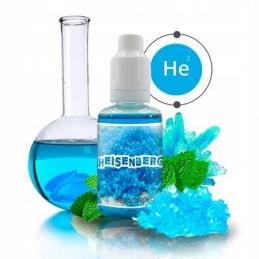 Aromat Vampire Vape 30ml - HEISENBERG - 1 -  - 44,99zł
