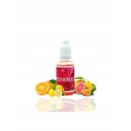 Aromat Vampire Vape 30ml - PINKMAN - 1 -  - 44,99zł