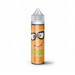 Premix Scary Juice 50ml - KRISS - 1 -  - 14,99 zł