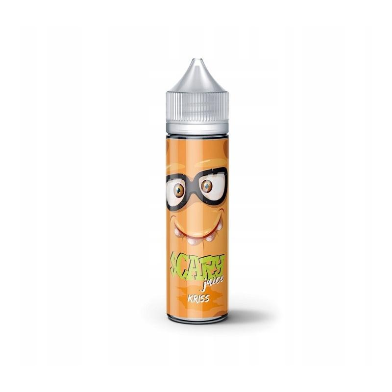 Premix Scary Juice 50ml - KRISS - 1 -  - 14,99zł