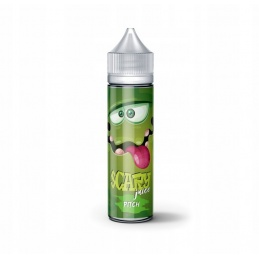 Premix Scary Juice 50ml - PITCH - 1 -  - 14,99 zł
