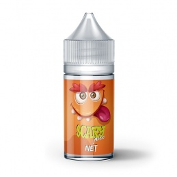 Premix Scary Juice 20ml - NET - 1 -  - 9,99 zł