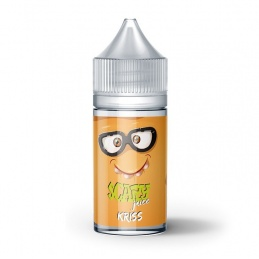 Premix Scary Juice 20ml - KRISS - 1 -  - 9,99 zł