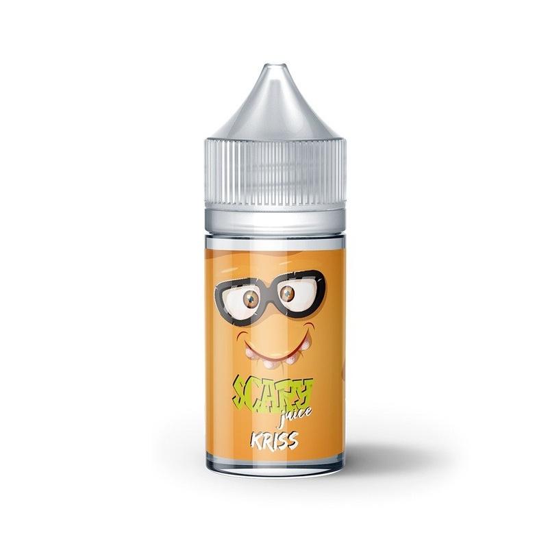 Premix Scary Juice 20ml - KRISS - 1 -  - 9,99zł