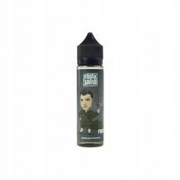 Premix Freak Show 50ml - PEDRO - 1 -  - 0,00 zł