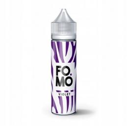 Premix FO.MO 50ml - - 1 -  - 0,00zł