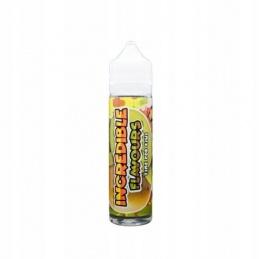 Premix Incredible Flavours 50ml - KIWI - 1 -  - 16,99zł