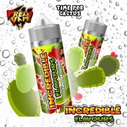 Premix Incredible Flavours 50ml - Cactus - 1 -  - 16,99zł