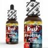 Liquid Kush™ Standard CBD 250mg 10ml - MOUNT HIGH - 1 -  - 23,99zł