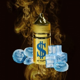 PREMIX DOLLAR 20ml - Blue - 1 -  - 15,49 zł