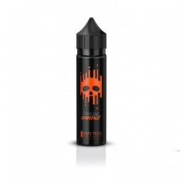 Premix Dark Line 40ml - Grapefruit - 1 -  - 17,99 zł