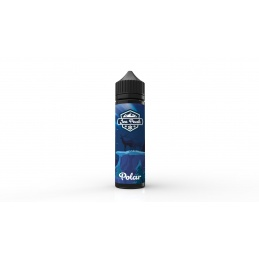 Premix Ice Peak 40ml - Polar - 1 -  - 17,99 zł