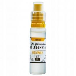 copy of Aromat Los Aromatos...