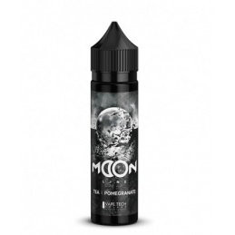 Premix Moon Line 40ml - Grey - 1 -  - 19,99 zł