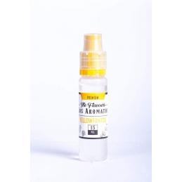Aromat Los Aromatos 15ml - Yellow Fantos - 1 -  - 13,80zł
