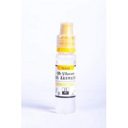 Aromat Los Aromatos 15ml - Lemonade Fantos - 1 -  - 13,80zł