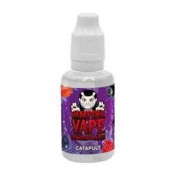 Aromat Vampire Vape 30ml - Catapult - 1 -  - 44,99zł