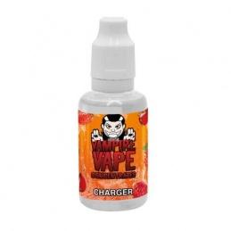 Aromat Vampire Vape 30ml - Charger - 1 -  - 44,99zł