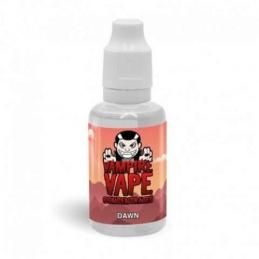 Aromat Vampire Vape 30ml - Dawn - 1 -  - 48,99zł