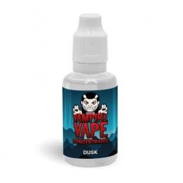 Aromat Vampire Vape 30ml - Dusk - 1 -  - 48,99zł