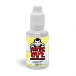 Aromat Vampire Vape 30ml - Sherbet Lemon Flavour - 1 -  - 48,99zł