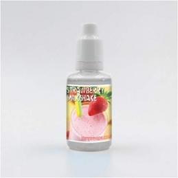 Aromat Vampire Vape 30ml - Strawberry Milkshake - 1 -  - 48,99zł