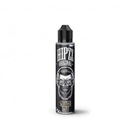 Premix Hipzz Original 100ml - Tobacco Star - 1 -  - 29,99zł