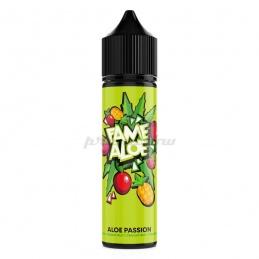 Premix FAME 40ML - Aloe Passion - 1 -  - 28,99zł