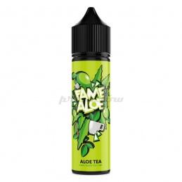 Premix FAME 40ML - Aloe Tea - 1 -  - 28,99zł