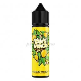 Premix FAME 40ML - Canary Mango - 1 -  - 28,99zł