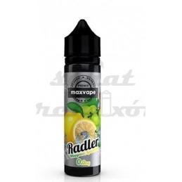 Premix Radler 40ml - Winogrono, lemoniada, koolada - 1 -  - 27,99zł