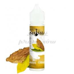 Vapy Shisha Classic - Tobacco