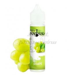Vapy Shisha Classic - Grape
