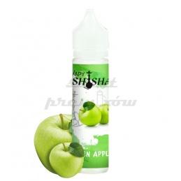 Vapy Shisha Classic - Green...