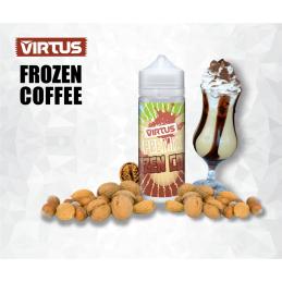 Premix Virtus 80ml - FROZEN COFFE - 1 -  - 14,99zł
