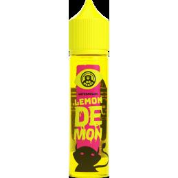 Premix Lemon Demon 40ml - Arbuz / Cytryna - 1 -  - 29,99zł