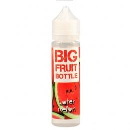 Premix BIG FRUIT BOTTLE 40ml - Watermelon - 1 -  - 19,00zł