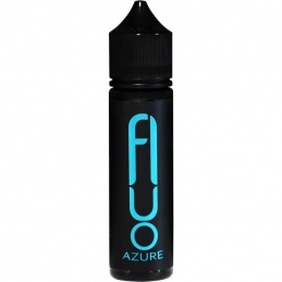 Premix Fluo 50ml - AZURE - 1 -  - 34,99zł