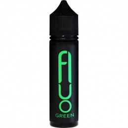 Premix Fluo 50ml - GREEN - 1 -  - 34,99zł