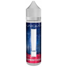 Premix Virtus UNIQUE 50ml - Raspberry shake - 1 -  - 12,99 zł