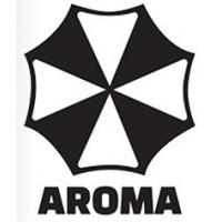 Aroma Premium 40ml