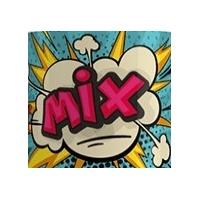 MIX 40ml
