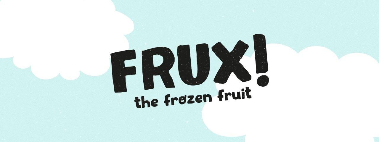 FRUX!