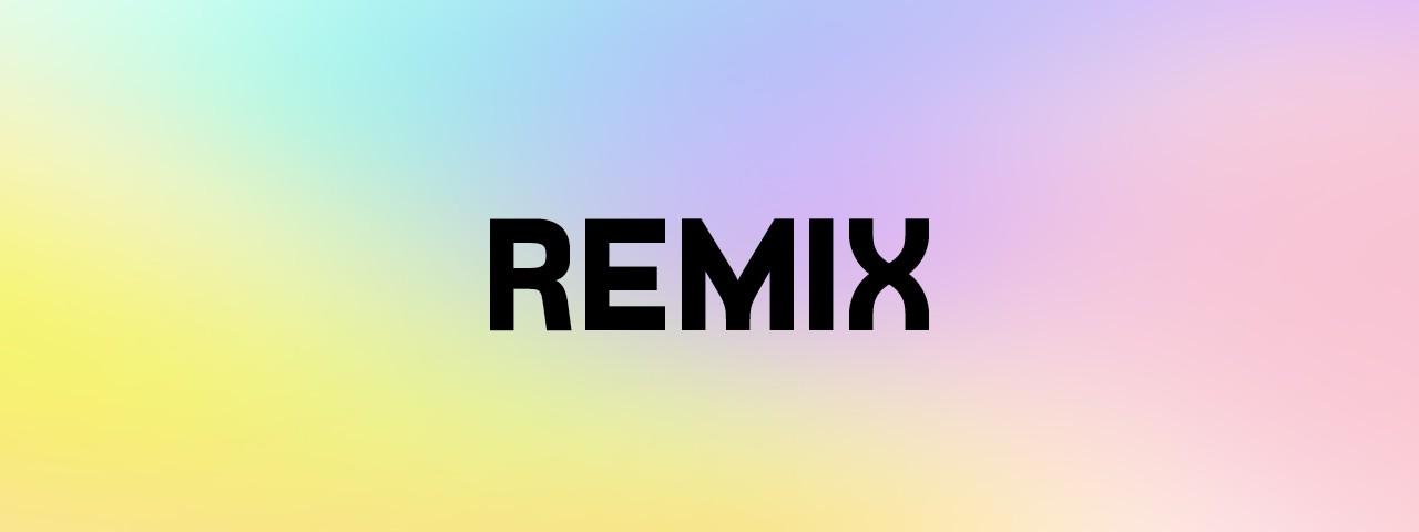 Remix Neat