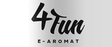 Aromat 4Fun