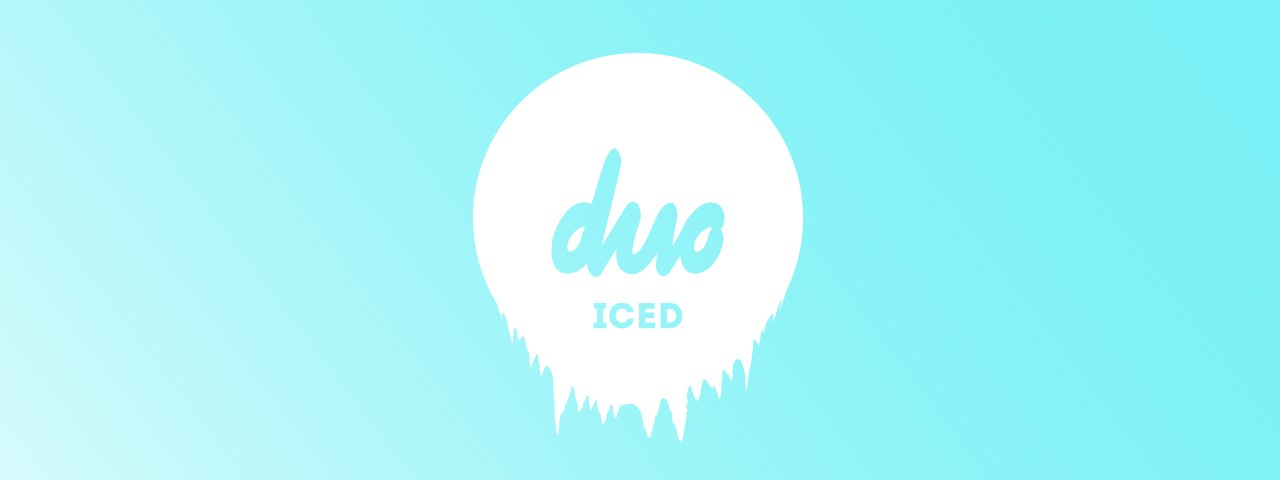 Duo ICED