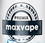 Max Vape