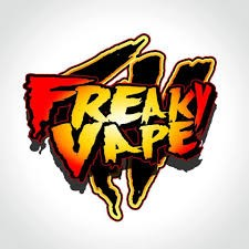 Freaky Vape